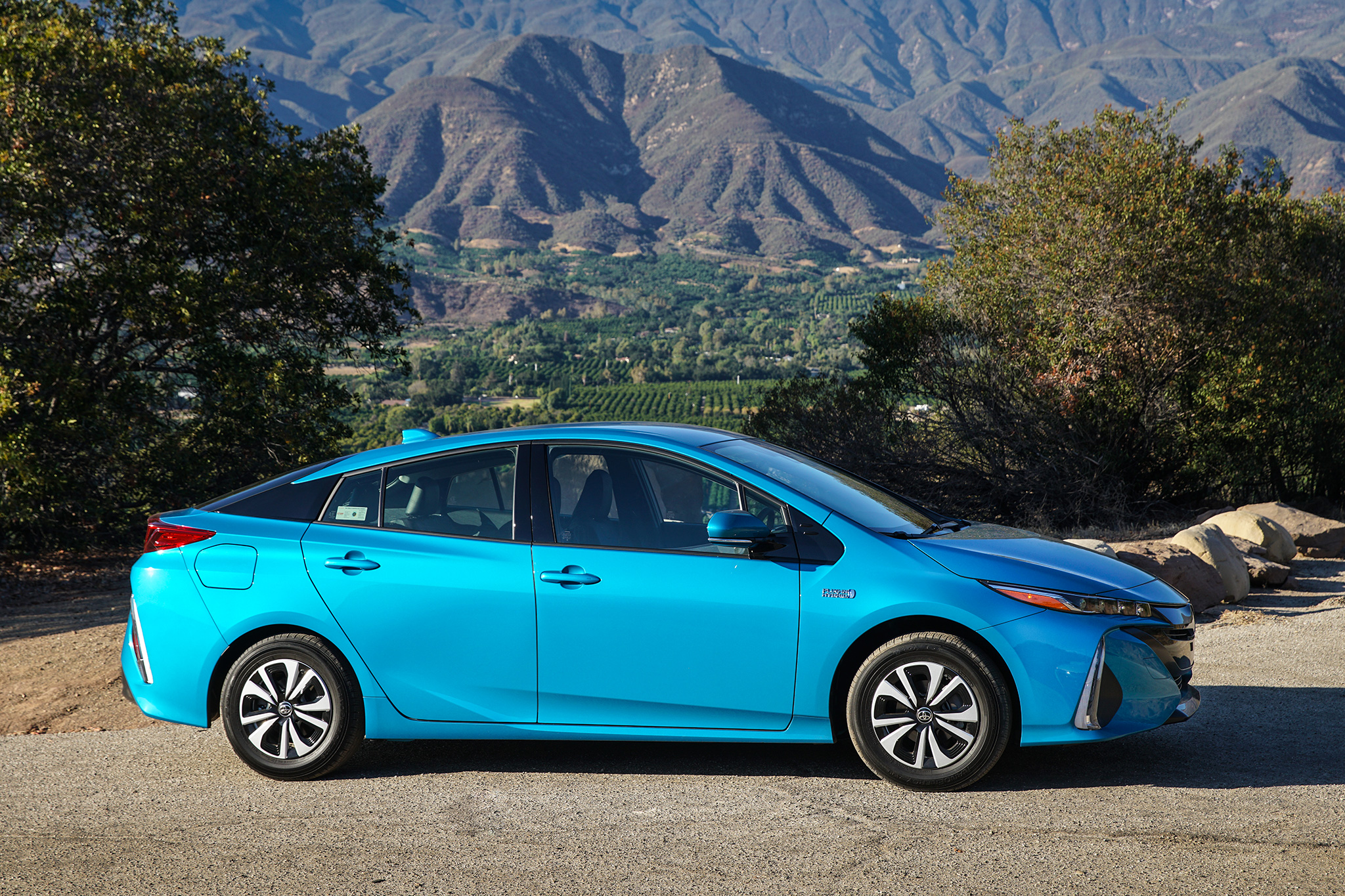2017 Toyota Prius Kingsport Tn also Priusg2w2 besides Toyota Camry Hybrid Battery moreover Bmw 5 Series Car Battery Location additionally 2007 Prius Check Engine Light Codes 2. on toyota prius battery warranty