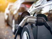 Announcing Canada's electric vehicle industry leaders Image