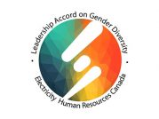 Leadership Accord on Gender Diversity Image
