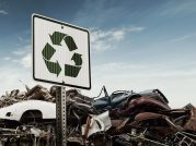 Plug'n Drive launches $1,000 incentive to scrap a gas car PLUS $1,000 towards a Used EV Image