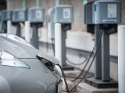 New report reveals that electric vehicle batteries can provide significant economic value for drivers and the electricity grid Image