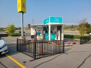 Plug'n Drive's MEET brings electric vehicle awareness to Canadian communities Image