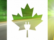 Rural Ontario must get ready for the electric vehicle future Image